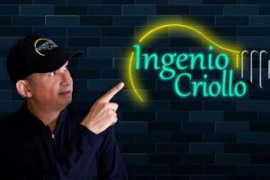El Ingenio Criollo de Carlos E. Croes da rumbo a los emprendedores venezolanos