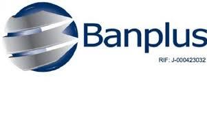 Banplus obtuvo certificación Great Place To Work® como empresa en camino a ser un Gran Lugar para Trabajar