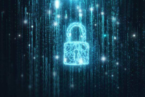 IBM detecta que se duplican ataques a industrias que apoyan la respuesta a COVID-19
