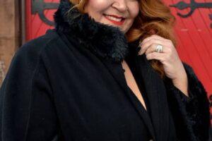Raquel Maldonado estrenó  nuevo sencillo