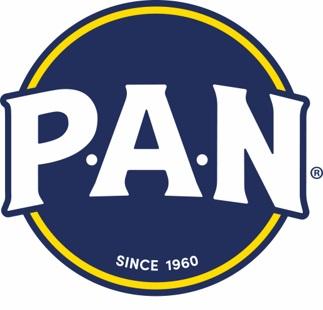 P.A.N., la marca de nacimiento de los venezolanos, renueva la imagen de sus empaques