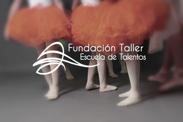 Fundación Taller Escuela de Talentos en Aragua