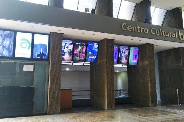 El Centro Cultural BOD reabre sus puertas con espectáculos para todos los públicos
