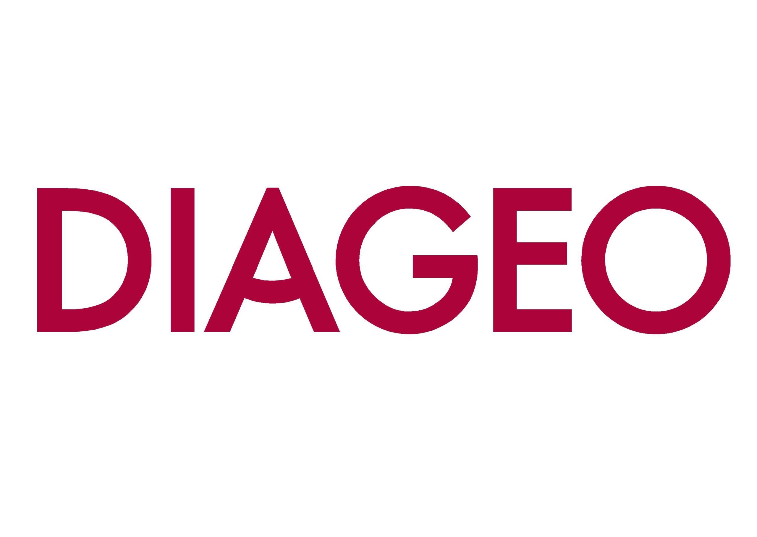 """Diageo Venezuela participó en el Seminario Web """"Del desafío al cambio"""""""
