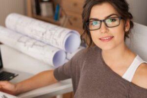 El British  ofrece becas STEM para que más mujeres estudien en el Reino Unido