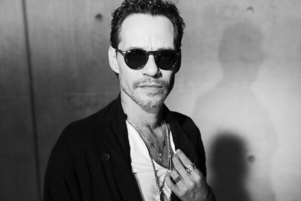Entradas VIP para concierto de Marc Anthony  están disponibles en Ticket Mundo