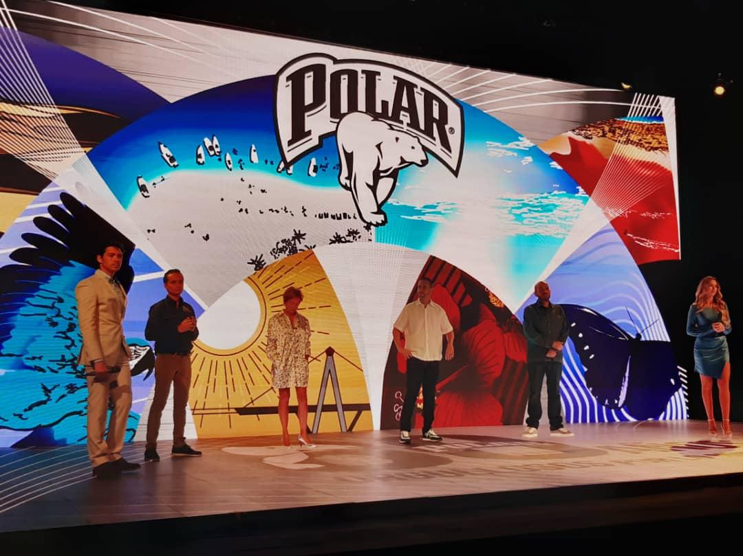 Polar Pilsen invita a celebrar el Día del orgullo por lo nuestro