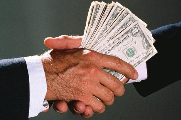 »EL TRILEMA MUNDIAL: PANDEMIA, CORRUPCION,  BIENESTAR ECONOMICO» POR DR.LUIS MATA MOLLEJAS Y DR.KASIM ASKER HASAN
