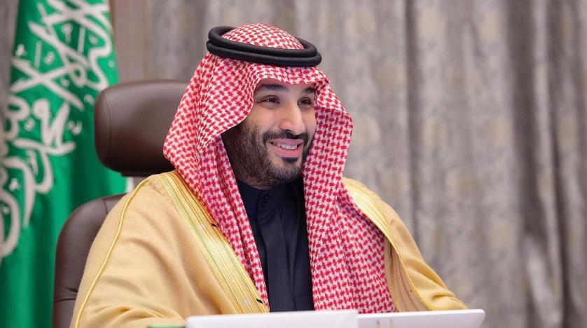 NUEVAS INICIATIVAS LANZADAS POR EL REINO DE ARABIA SAUDITA PARA LA PROTECCION DEL MEDIO AMBIENTE