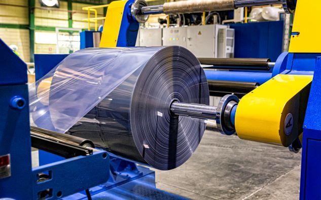 Empresa venezolana líder en el mercado de reciclaje y economía circular Plastitec Group regenera el plástico que ya hemos usad