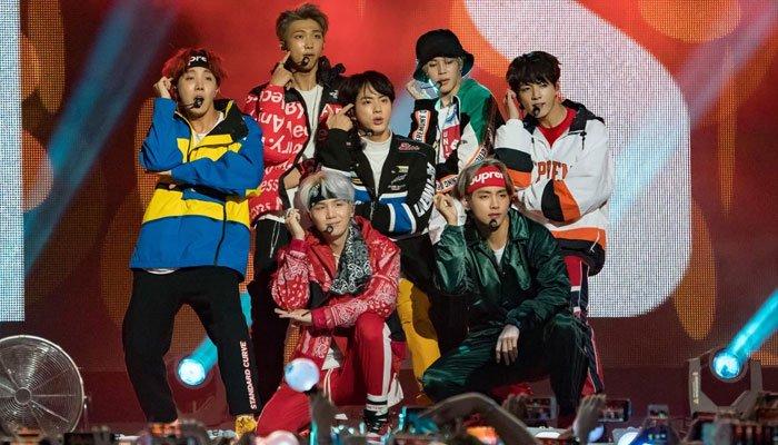 BTS lanza una nueva y versátil colección de equipos para acampar