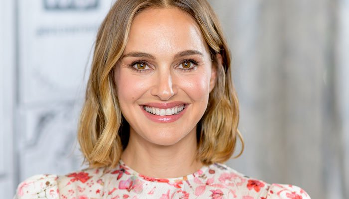 Natalie Portman obtiene la película de HBO The Days of Abandonment