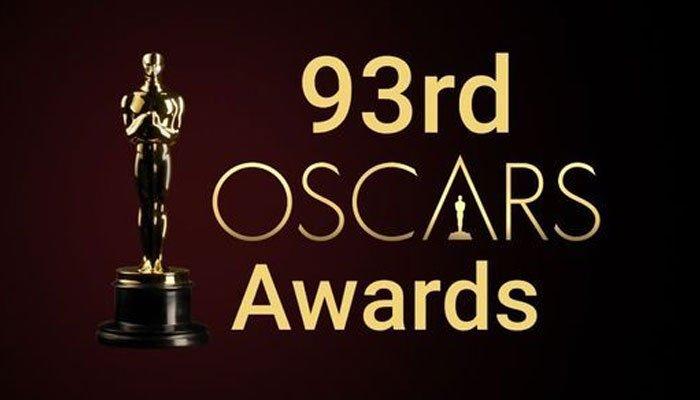 El equipo de los Oscar revela la lista de los principales presentadores de los Premios de la Academia 2021