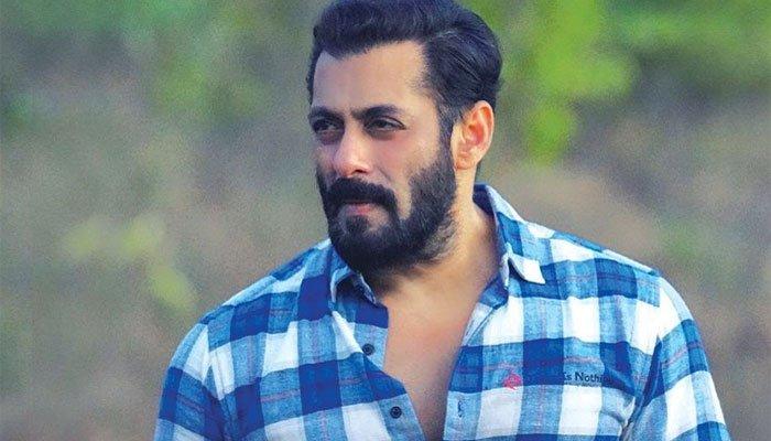 La película de Salman Khan y Disha Patani «Radhe» se estrenará el 13 de mayo