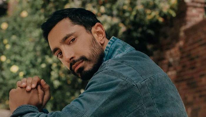 El nominado a 'Mejor actor', Riz Ahmed, habla de la importancia de la diversidad en Hollywood