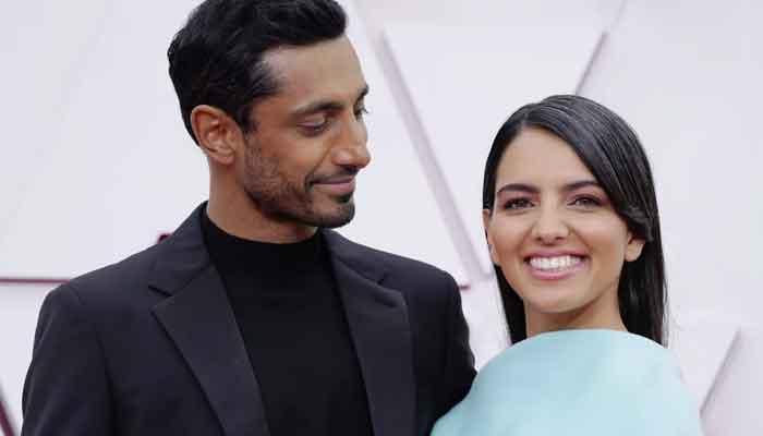 Oscar 2021: Riz Ahmed es tendencia en las redes sociales mientras enamora a los fanáticos con su gesto romántico