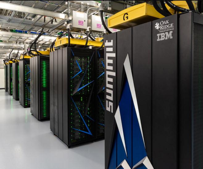 IBM: Acelerar la transformación digital en la industria de la construcción
