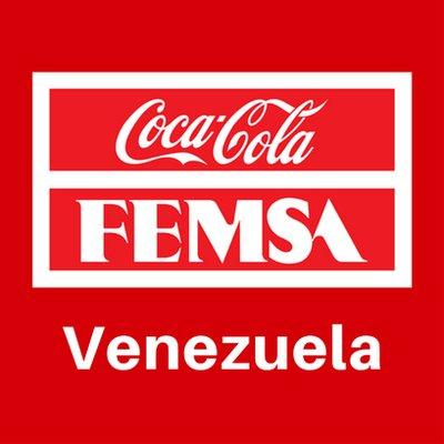 Coca-Cola FEMSA anuncia resultados del primer trimestre 2021