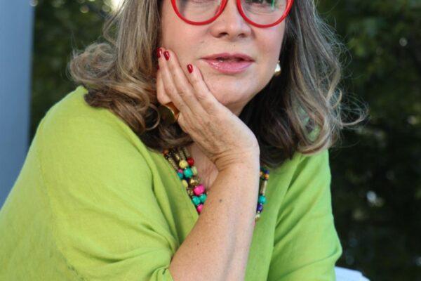 Elba Escobar y su Show, un encuentro con lo más profundo de tu ser