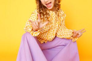"""Mandy Corrente lanza """"Butterfly"""" una canción totalmente inspiradora"""