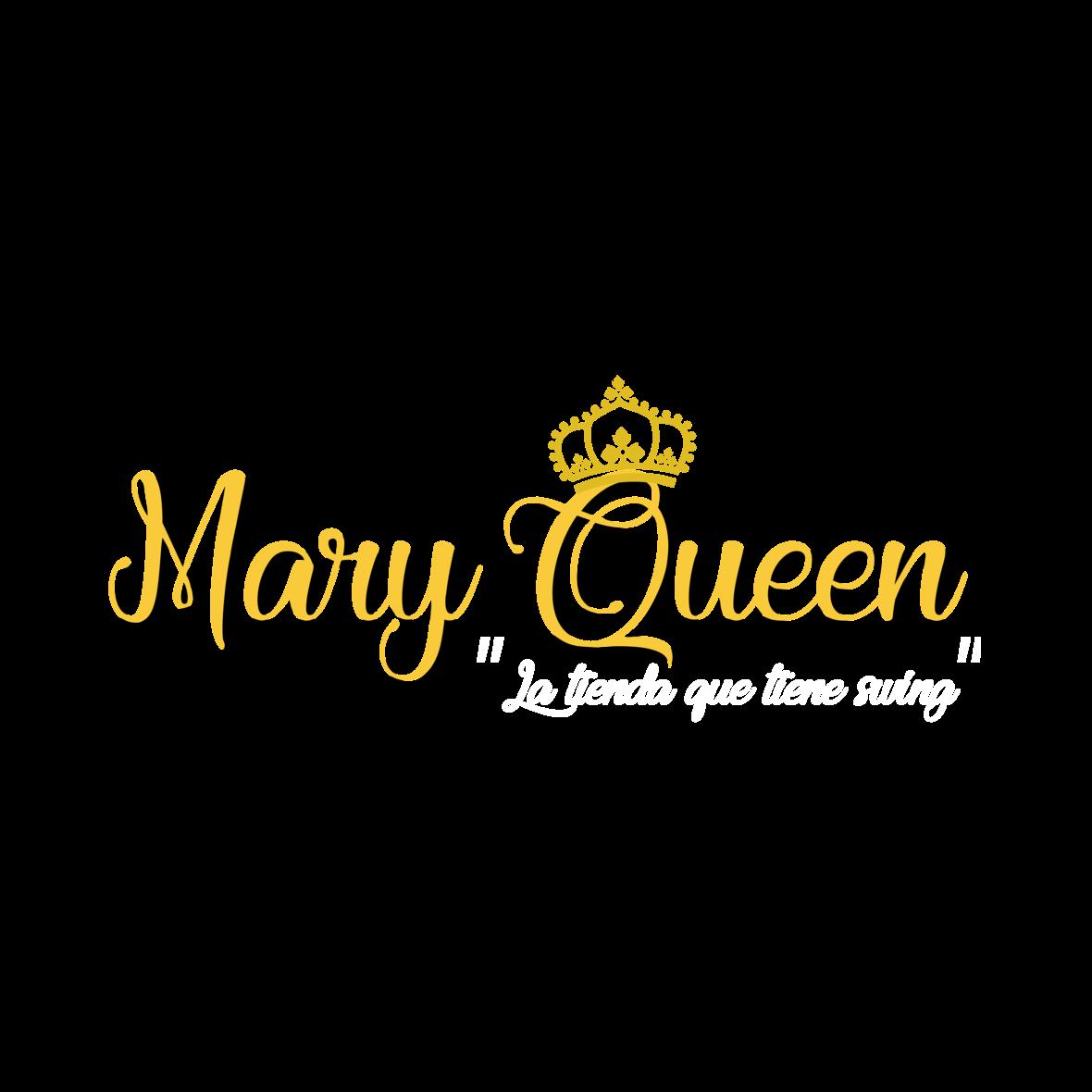 """Empresaria Cubana realza la moda en la ciudad de Miami con """"Mary Queen Fashion"""" y la reconocida actriz Lis Vega como imagen"""
