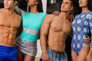Venezuela Se Viste de Moda