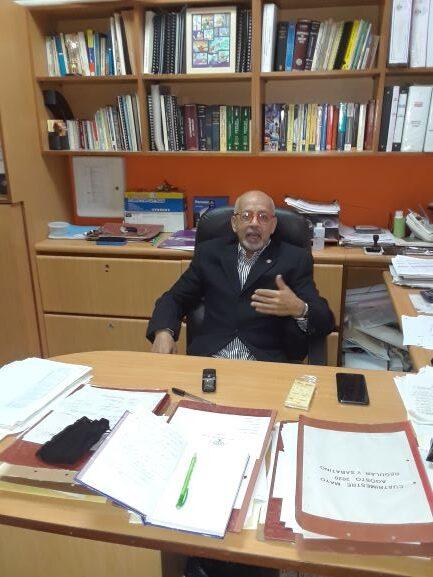 El Instituto Universitario Avepane (IUA)  promotor de la formación del Docente en Florida (USA)