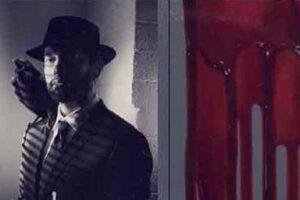 El nuevo video de Eminem toma internet por asalto
