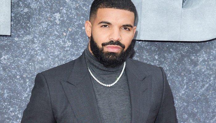 Drake recibirá el Premio al Artista de la Década en los BBMA de 2021