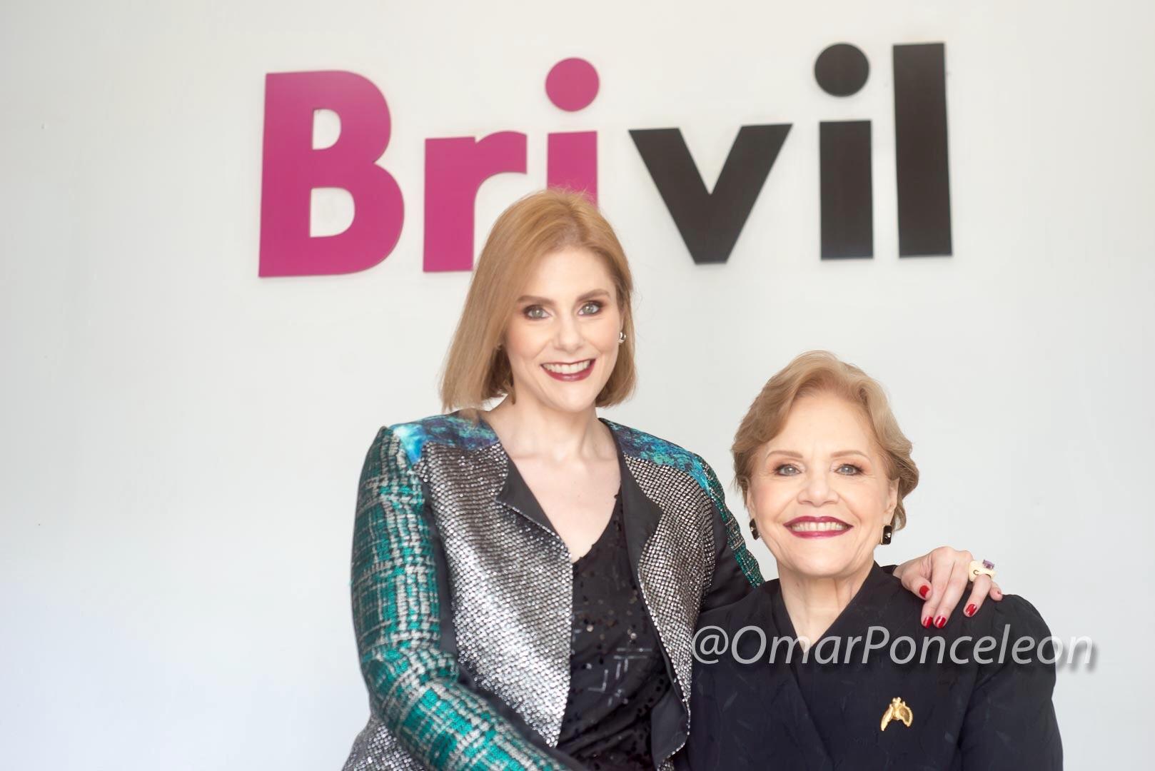 El Instituto Brivil sigue evolucionando con nuevo pensun