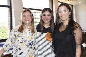 Vive la exquisita experiencia Qaná y degusta el placer del sabor árabe- libanés en Caracas