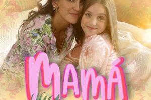 «Anabella Queen» dedica su nuevo éxito a las madres..!