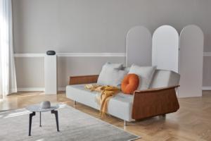 ¿Cómo elegir el sofá cama ideal?