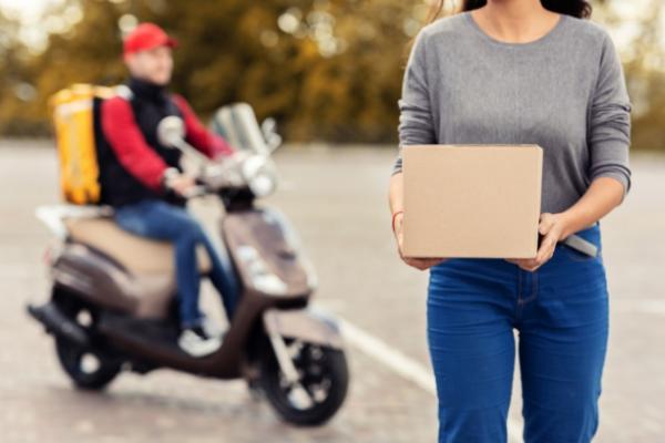 El crecimiento del delivery despierta interés en el IESA