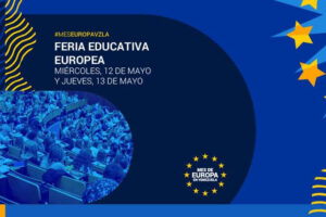Feria Educativa Europea