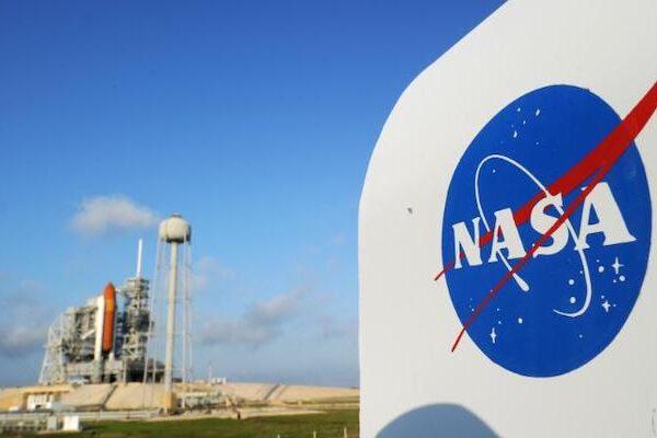 La NASA anuncia las primeras misiones nuevas a Venus en casi tres décadas