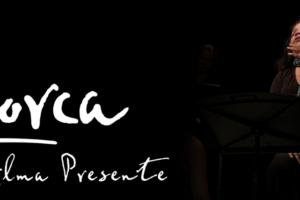 """Lorca Alma Presente"""" online: En escena 18 actores y músicos latinoamericanos"""