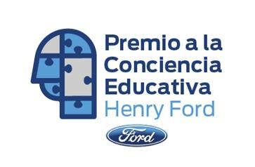 Ford Motor de Venezuela premiará iniciativas  ecológicas y de conciencia educativa