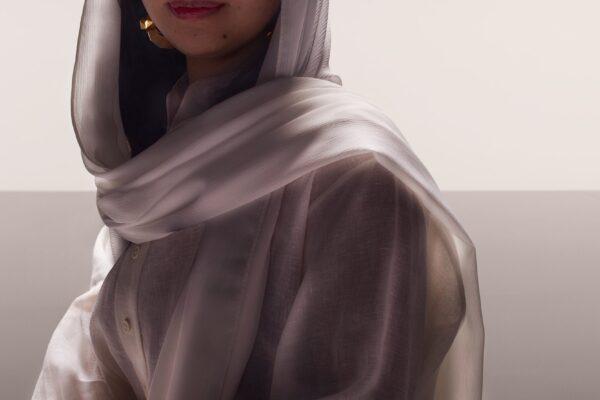 Malala Yousafzai toma la portada de British Vogue: «¡Todas las chicas pueden cambiar el mundo!»