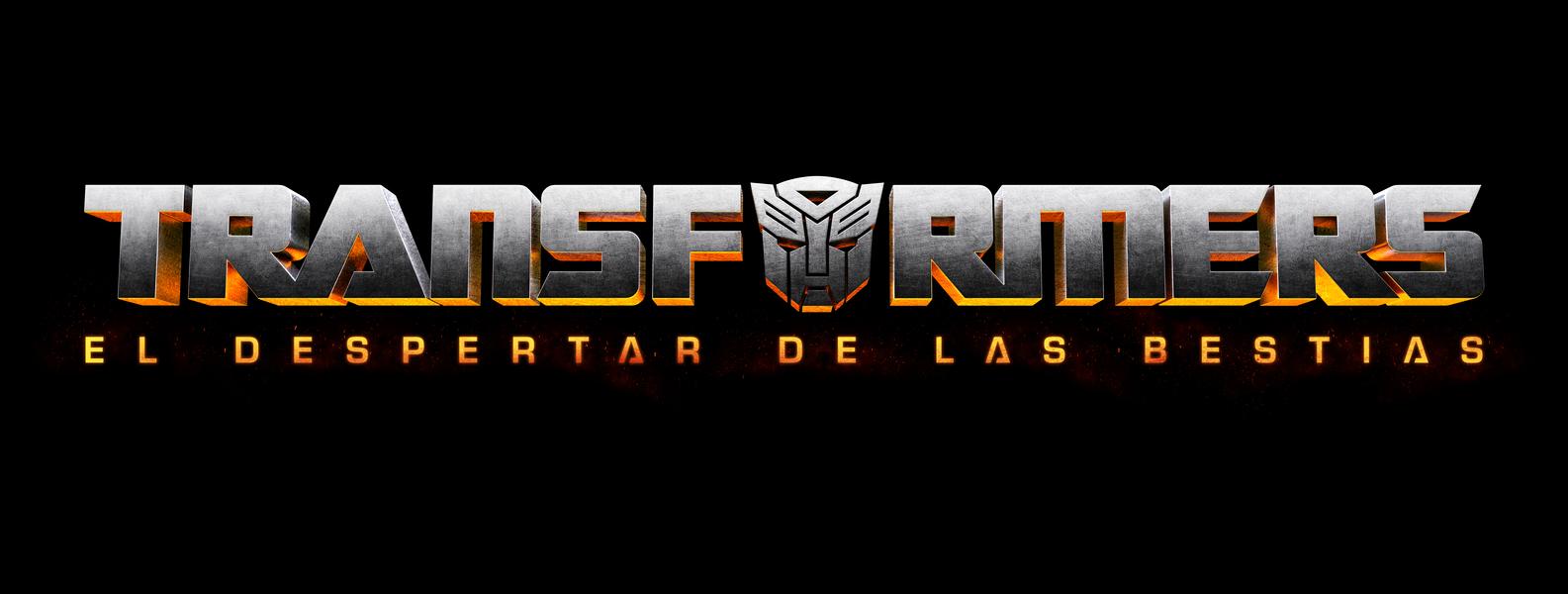 Se anunció título para Transformers: El Despertar de las Bestias y el inicio de producción