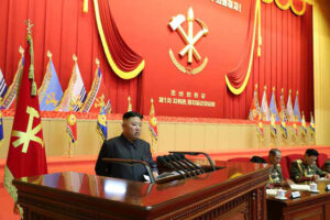 Tiene lugar I Cursillo de Comandantes y Comisarios Políticos del EPC