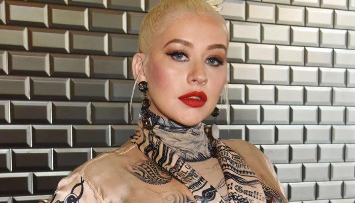 Christina Aguilera toca un inspirador viaje musical con su nuevo álbum en español