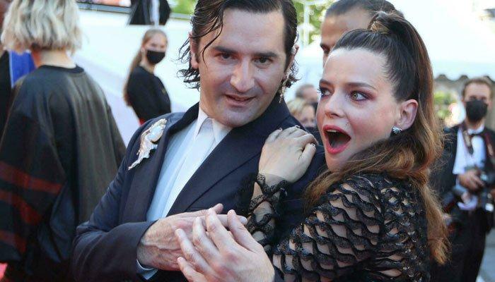 El Festival de Cine de Cannes se resiste al premio 'Queer Palm'