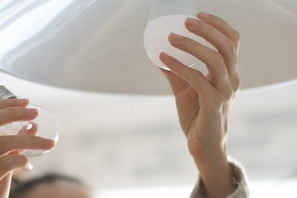 BTECH LED, ilumina tu hogar ante cualquier emergencia eléctrica