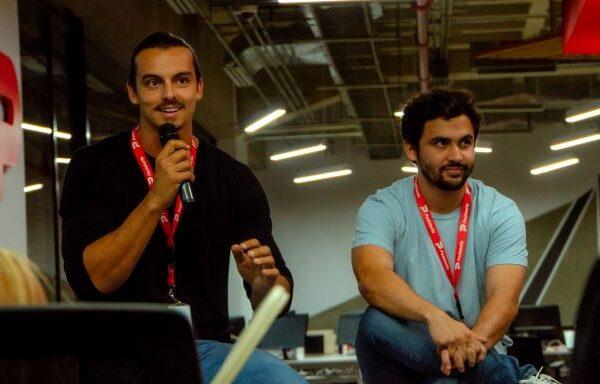 PedidosYa lidera el sector de delivery online en Venezuela