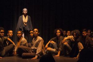 El Festival Juvenil de Artes Escénicas Breves abre inscripciones