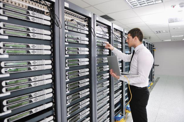 Desafíos de las plataformas digitales contra ciberataque