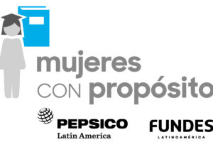 Mujeres con Propósito de PepsiCo Venezuela celebra la graduación de su 8va Cohorte