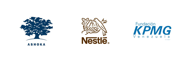 Nestlé Venezuela refuerza su compromiso con los jóvenes y el medio ambiente