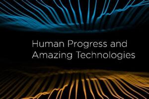 Lumen LATAM Forum Virtual Experience 2021: Human Progress & Amazing Technologies